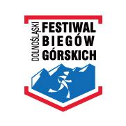 Już za 2 tygodnie startuje Dolnośląski Festiwal Biegów Górskich!