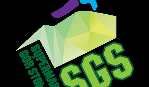 Supermaraton Gór Stołowych 2021 – zapisy otwarte!