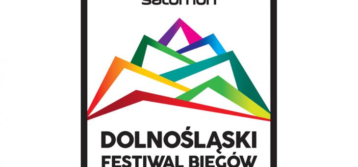Dolnośląski Festiwal Biegów Górskich 2021!