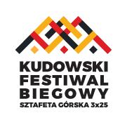 Kudowski Festiwal Biegowy – Sztafeta Górka. Co z majowym terminem?
